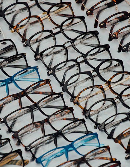 glasses-rack