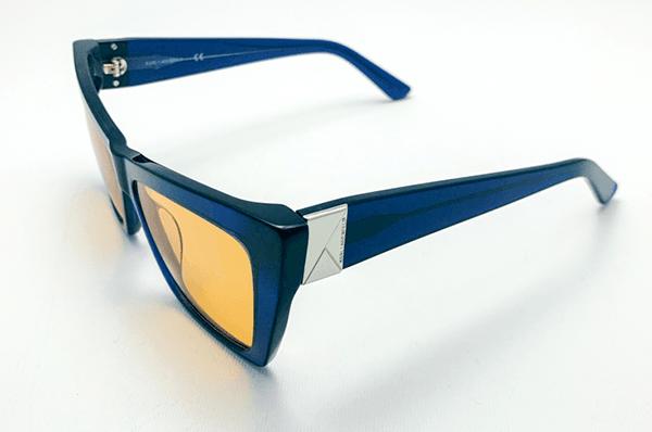 Karl Lagerfeld 6011S