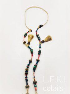 Aksesoari-Leki-Details-6