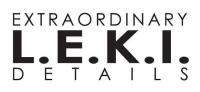 leki-details-logo