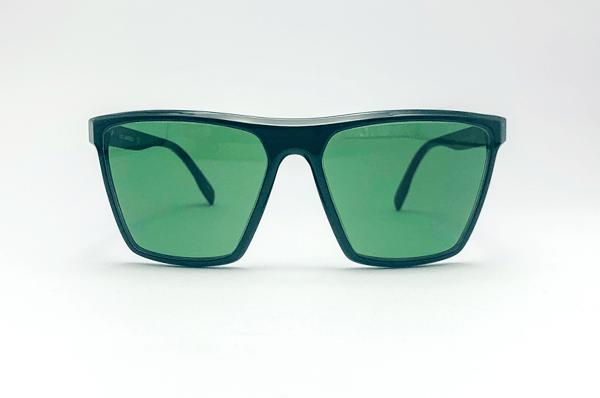 Karl Lagerfeld 6007S