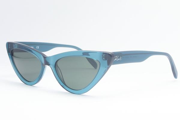 Karl Lagerfeld 6005S