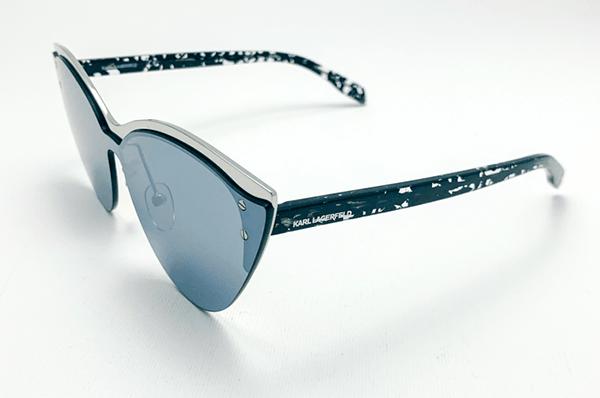 Karl Lagerfeld 314S