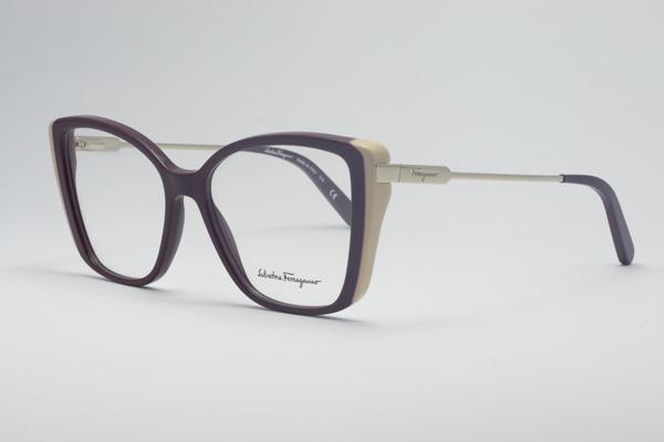 Salvatore Ferragamo 2850