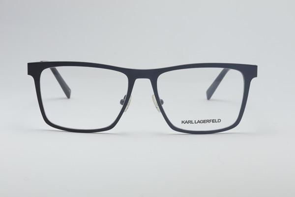 Karl Lagerfeld 243