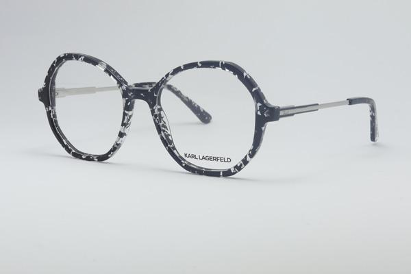 Karl Lagerfeld 6020