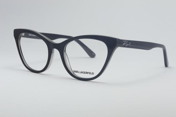 Karl Lagerfeld 6019