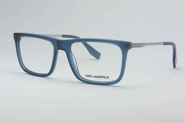 Karl Lagerfeld 6023