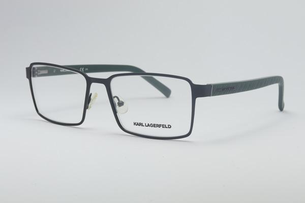 Karl Lagerfeld 240
