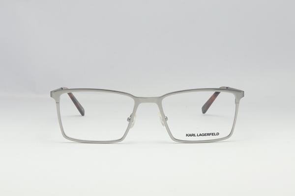 Karl Lagerfeld 277