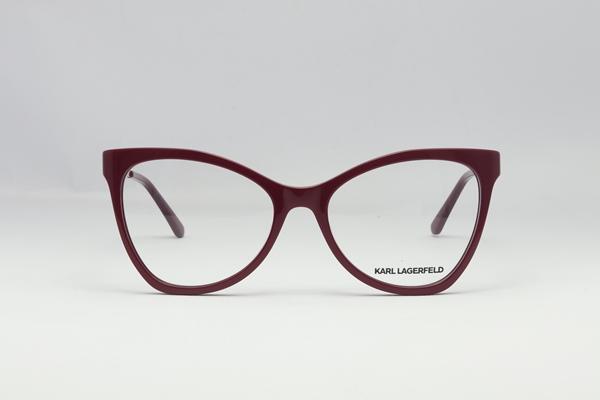 Karl Lagerfeld 6025