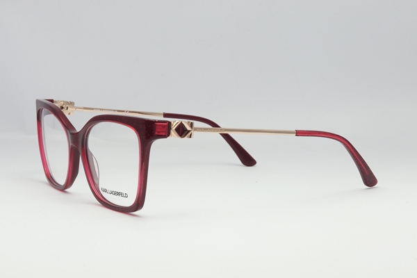 Karl Lagerfeld 6026